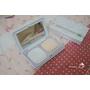 ▌彩妝 ▌Miss Hana 花娜小姐 傳明酸礦物控油蜜粉餅 夏天一定要擁有它