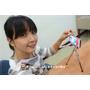 《3C小物分享》IDW SuperMount F手機夾 可搭配腳架使用︱拍照自拍。視訊直播。追劇看影片靠它搞定
