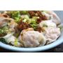 花蓮美食.慶豐麵店▋花蓮吉安~飄香三十餘年的在地好滋味,滷味小菜很精采