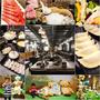 熊飽鍋物▋宜蘭市~充滿童趣提供平價與頂級食材(天使紅蝦、和牛、伊比利豬)的涮涮鍋料理