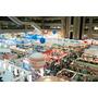 2016台北國際觀光博覽會▋台北世貿~520 台北旅展(5/20~23)優惠搶先報!!! 撿好康搶便宜,通通在這裏