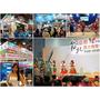 2016台北國際觀光博覽會▋台北世貿~台北旅展(5/20~23)會場優惠訊息第一手報導