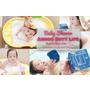▌嬰兒洗澡必備工具▌Baby幼嫩的皮膚,就要天然柔軟的呵護X乾淨無死角的360度清潔❤寶寶的沐浴法寶❤[NOViCE] 歐洲天然海綿❤