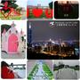 【分享】我們醬玩*台北捷運一日遊(晴天+雨天版)(持續更新