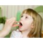 禁忌用藥!小孩吃阿斯匹靈致死?