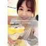 [美食]台灣第一間,可愛到不行~//布丁狗餐廳 POMPOMPURIN Cafe//療育下午茶!!!---台北信義ATT4fun(完整MENU)