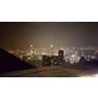 第一篇:小資族香港4D3N自由行,享受旅行的美好時光~