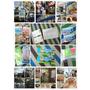 【遊記】2015香港小蜜月 * 自助香港遊前絕不能忘記的事情(贈香港小禮)