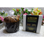 Albertengo潘娜朵尼經典水果蛋糕、PERNIGOTTI派尼克帝巧克力禮盒(黑金榛果)-貿得義大利美食有限公司