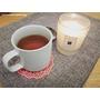 [試用] 輕鬆順暢不當小腹婆 - Ethel 伊黛爾草本美體茶
