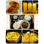 【高雄】♛天狗咖哩家♛超人氣排隊日式定食.高CP值.全新菜單.可外帶
