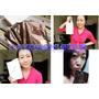 [保養試用]♥露奇亞白松露煥顏乳霜面膜♥專櫃等級的緊緻煥顏面膜,貴婦保養術!