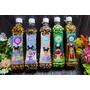 花生咯咯,好吃花生推薦,採用台灣在地食材、隨身瓶裝設計,獨家配方不含防腐劑,真空新鮮、多種口味