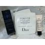 Dior超完美持久粉底液+超完美持久飾底乳~超乎想像的好用!