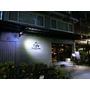 【東區Lounge Bar推薦】Elfin Restaurant & Lounge~美酒、美食有著精靈魔法的氛圍~絕對要帶麻吉好友來放鬆紓壓的好地方喔!