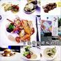 【台中│西屯】日橡精緻鐵板料理-台中店。台中七期鐵板燒推薦~視覺與味覺雙重饗宴