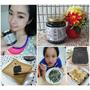 《料裡》100%純天然♥尊品堂 養生黑芝麻醬♥真正的原味 最簡單也最好吃!