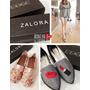 [邀約|配件] A/W 2015 幫鞋櫃換個季♥ ZALORA臺灣超實惠超可愛百元鞋兒 & 我的Shopping List分享✿