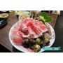 [美食] 台北 淡水CP值高的丰明殿昆布蔬果涮涮鍋 (個人小火鍋)(淡大旁)