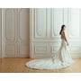  結婚 綿谷結婚式 WATAYA WEDDING・我的週年命定婚紗照