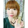 村上正彥微導入金箔美容液及金箔面膜&按摩霜~有日本皇室貴族的極緻奢華享受~Made in Japan絕對會愛上!