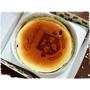 咪曉ㄒㄩㄢ  寶貝也瘋狂 ❤ 起士公爵 CheeseDuke 人氣商品 楓糖蔓越莓起士乳酪蛋糕