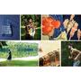 45R 2016夏季系列 取自天然的珍貴工藝 打造盛夏渡假風情