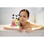 Antirincle安緹妮蔻 天然有機洗沐系列~洗髮精沐浴乳無添加矽靈,天然植物萃取認證~夏天去油膩的好幫手!