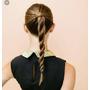 2016 小小少女魔幻編髮課 七月確定開課,八月課程出爐囉 ~