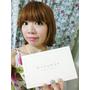 【butybox體驗盒分享】你打開了嗎?最新一期2016年5月份的美妝保養體驗盒在這兒!想讓生活變得更美好、自己變得更美麗嗎?盡在這一盒喔~