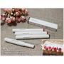 ♥唇膏控。韓國新品試色報告♥innisfree。Glow Tint Stick。水潤唇膏