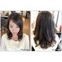 (髮)台中一中剪髮|一中美髮|一中美髮推薦:秋子精緻髮型沙龍團隊
