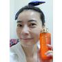[美肌保養]日本品牌Dr.Ci:Labo 城野醫生的超瞬間滲透美研水EX人稱小橘水,高濃度配方比一般化妝水更加緊緻保濕好吸收!
