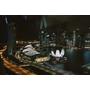 據說是世界最大的新加坡摩天輪
