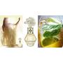 噴出水果氣泡飲香味?JILL STUART「吉麗絲朵 花鑽香水(夢幻金漾)」7月上市