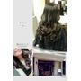 【髮型】終結我的超黑髮~讓我迎接不一樣的夏天。台北中山Zuc Collection hair中山店-Yui