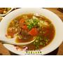 【食記】台北必吃美食老店 中正區 台北車站 良品牛肉麵 讓你口齒留香難以忘懷