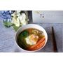 [試吃]像媽媽用心準備的暖心雞湯 - 一午一食.臻純粹滴雞精