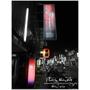 ♥台北。中山區。美食推薦♥串樂燒揚酒場。行天宮居酒屋。捷運行天宮站