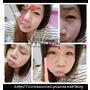 【Miss Hana 花娜小姐|彩妝小神器!化妝就是要臥蠶筆+豐唇蜜!】