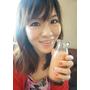 【保養】台鹽綠迷雅全新膠原蛋白系列●讓臉頰永保ㄉㄨㄞㄉㄨㄞQ彈肌●