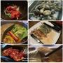 ♥新北板橋美食♥京宴屋涮涮鍋~溫體牛肉火鍋吃到飽