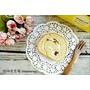 【彌月試吃】橘村屋蛋糕 kitsumuraya。六個口味一次滿足/宅配免運、貨到付款超貼心