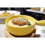 【新竹北區美食】Mii House 餐點普通份量稍小,適合聚會聊天。 菜單Menu價位