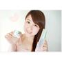【保養】綠迷雅全新膠原蛋白活膚露&細緻霜♥讓肌膚飽滿緊緻有彈性,臉澎澎好可愛