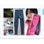 【運動穿搭狠時尚】V.VIENNA微微安娜 Girls Light 輕美型細肩無痕運動內衣,盡情揮灑力與美