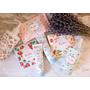 |分享|小三美日&居家香氣・來自韓國 EVAS 最療癒心情的香氣系列