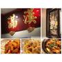 【台北市 西門町 捷運北門站】 ✬滿漢牛肉麵食堂✬ 一間不惜成本,只為了滿足饕客舌尖上的享受