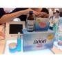 SOGO&FG美妝大賞部落客搶鮮體驗H20+火熱商品