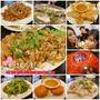 【食記】捷運美食 台北西門町 泰皇99 平價好吃泰式料理 酸辣口味好下飯